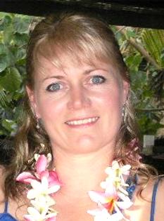 Deborah Collings, Quantum Healing Hypnosis ,QHHT Practitioner,Bayside Melbourne Australia, Integrate Your Life, IYL