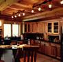 Jonas Kitchen.jpg