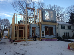 View from Northeast-Mississippi Blvd-Framing-1-2017.01.16
