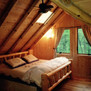 Jonas-West Bedroom wall.jpg