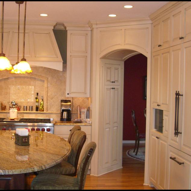 Kitchen_Dining_Design.png