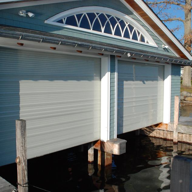 Boat_House_Design.JPG