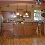 Kitchen_Design.png