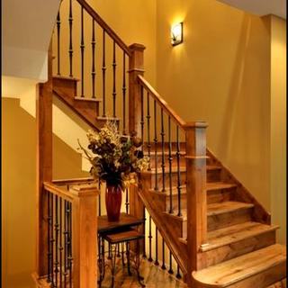 Stairway_design.png