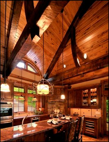 Log_Cabin_Design.png