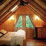 Jonas Bedroom view to lake.jpg