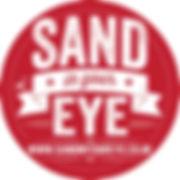 SIYE Circle logo.jpg