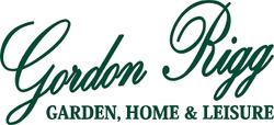 Gordon Rigg Garden Centre