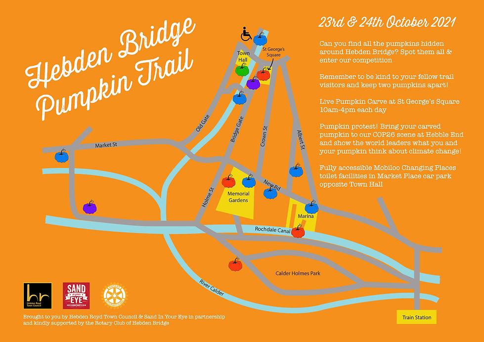 Hebden Bridge Pumpkin Trail Map 2021 copy.jpg