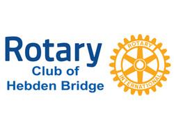 Rotary Club of Hebden Bridge