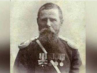 Первый губернатор Забайкалья, при котором «Чита росла, как гриб»
