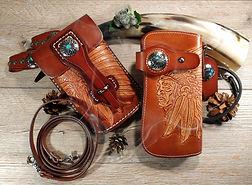 кошелёк сумка натуральная кожа.jpg