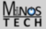 minostech logo.PNG