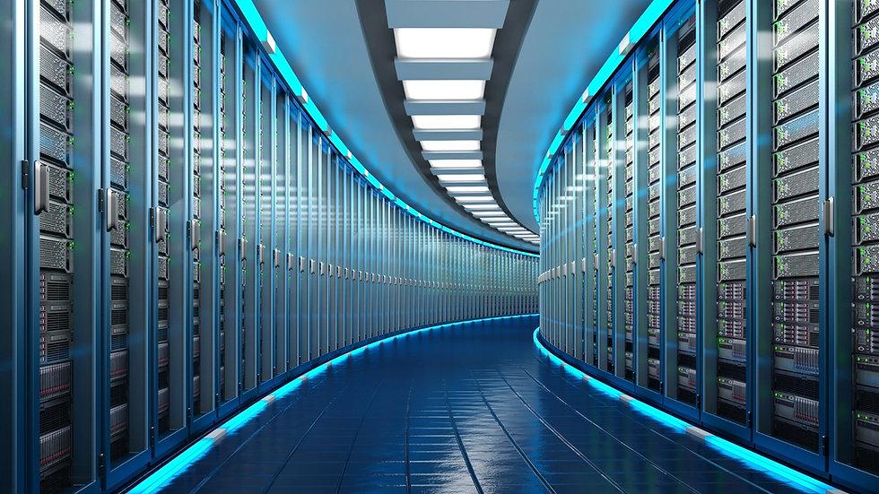 Server Hallway.jpeg