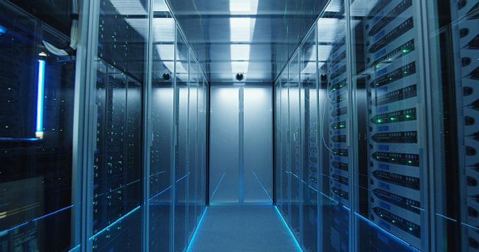 Long Hallway of Servers.jpeg