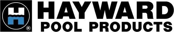 hayward_pool_products_80504.jpg