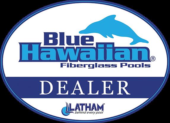 bluehawaiian-dealer-logo-latham-pool.png