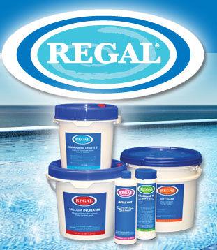 Regal Chemicals 1_0.jpg