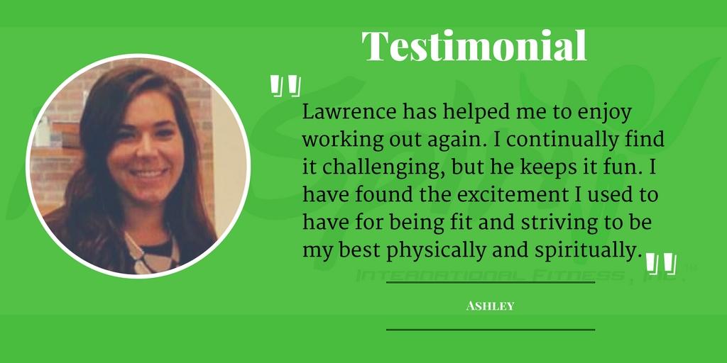 Ashley Testimonial (1) (1)