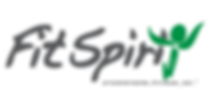 New FitSpirit Logo-01.png