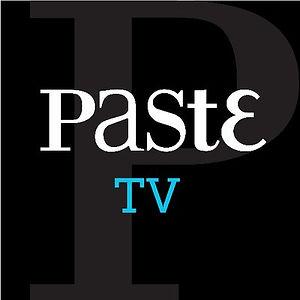 paste tv logo.jpg