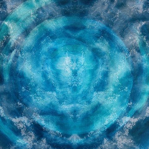 Fond Ocean.jpg