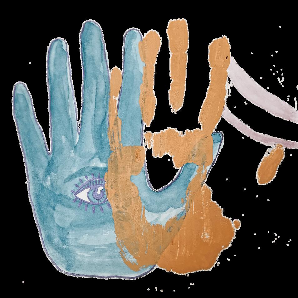 ART GRATUIT