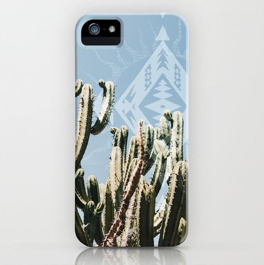 Phone Cases / Coques de Téléphones