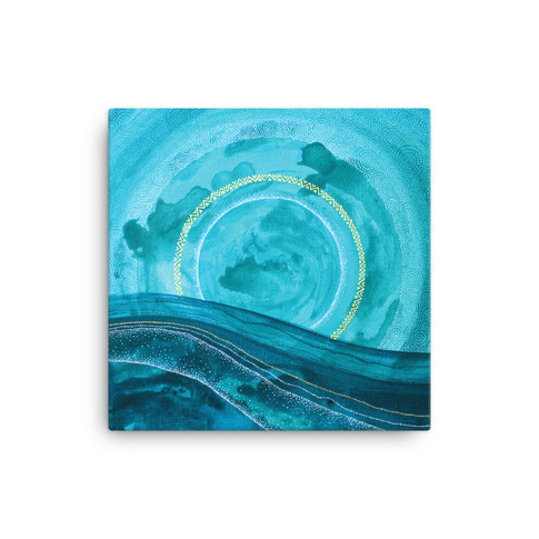 CREATE YOUR PERSONALIZED PAINTING