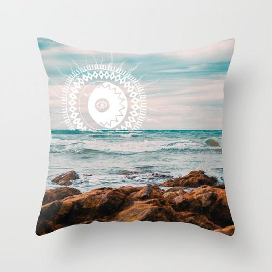 Pillows / Coussins