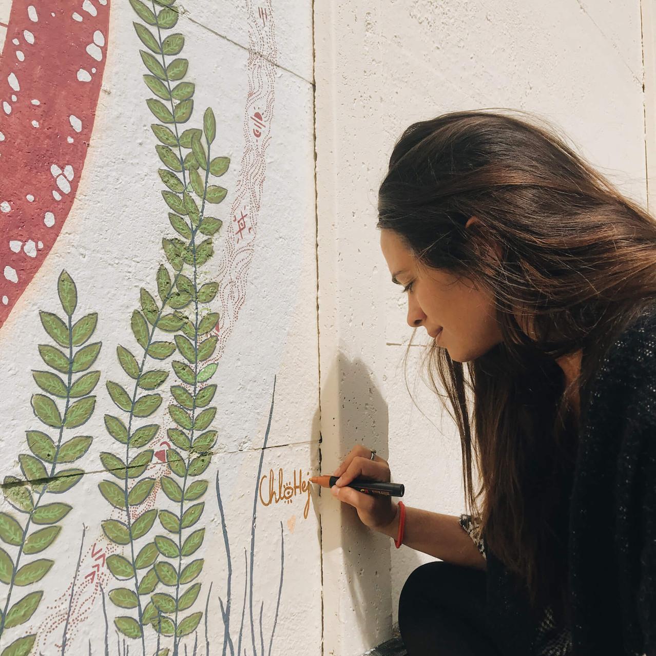 Murale-Bleury-signature.JPG
