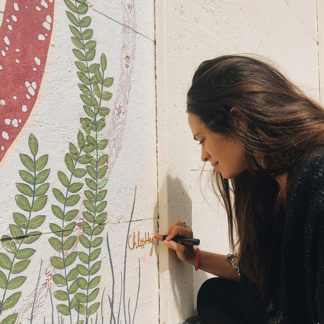 Mural-Bleury-signature.JPG