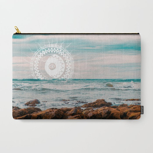 Carry-All Pouch / Pochette