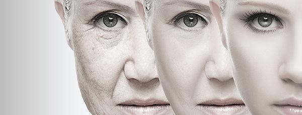 laser-facial.jpg