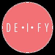Deify-Circle-Logo_no-tagline_web.png