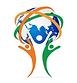 sf-logo.png