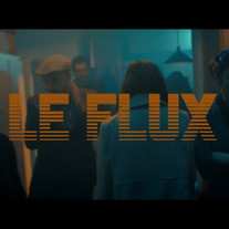 LE FLUX