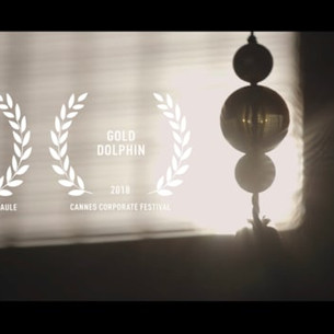 We are Acome - Mehdi Natech DOP