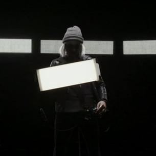 DMG Lumière's 2017 Promotional Video - Mehdi Natech DOP