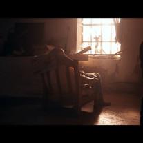 FRED: Les contes du rêve minuit (teaser) - Mehdi Natech DOP