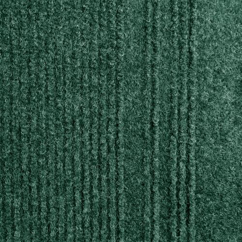 PERSIAN GREEN
