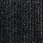 SIAMESE BLACK