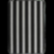 HARMONY_BLACK_WB_2000X2000.png