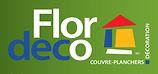 Flor Deco-Logo.jpg
