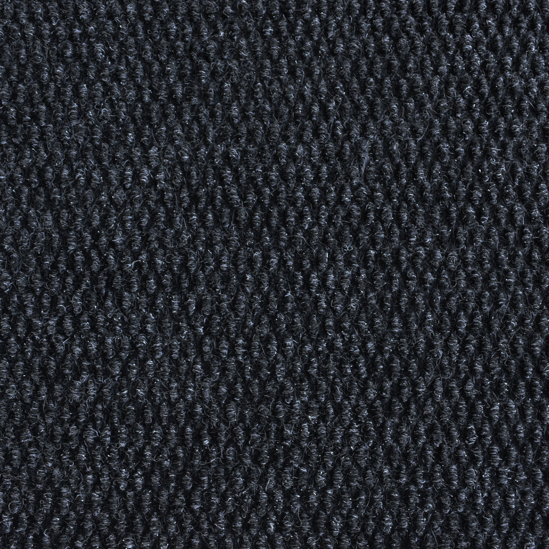 SPARTAN BLACK