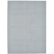BOUNDRUGS_GREY_4X6_WB.png