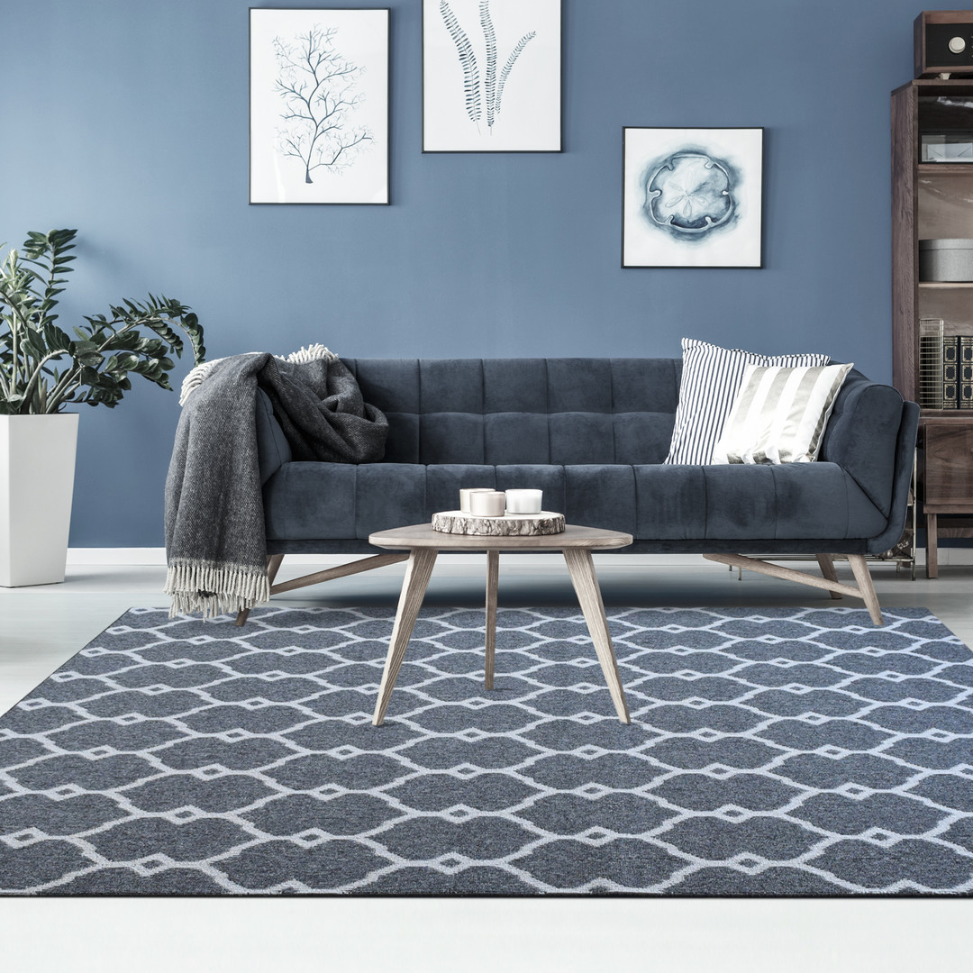 HAILEY GRIS IMAGE AMBIANCE