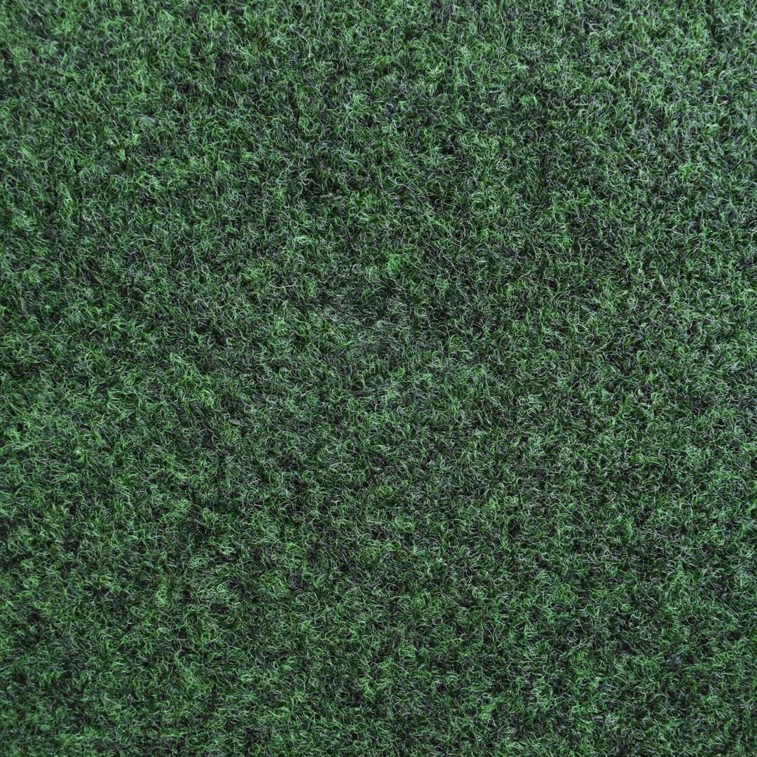 ODESSA GREEN