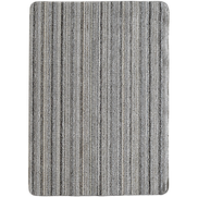 SIMPLICITY_WB_2000X2000.png