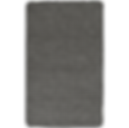 BOUCLE_BLACK_WB_2000X2000.png